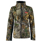 Under armour Size XL Hunting Coats & Jackets