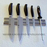 Zwilling Messerblock