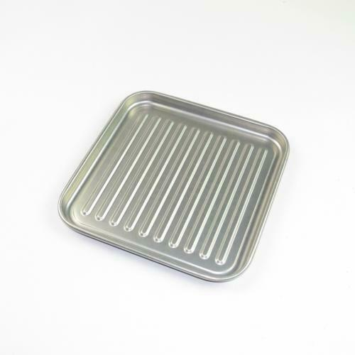 Panasonic ABK00-1351 Drip Pan For Toaster Oven