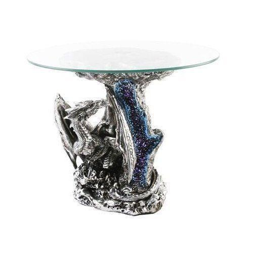 Dragon Table Ebay