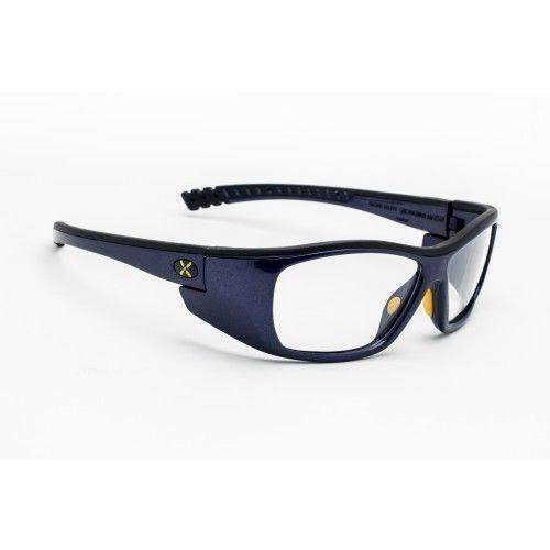 79f883b362 Prescription Safety Glasses