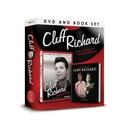 Cliff Richard RARE