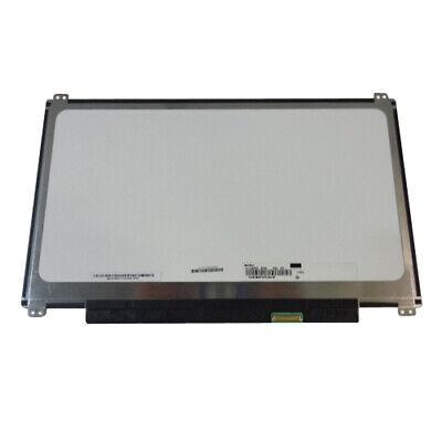 "Acer Swift 1 SF113-31 Laptop Led Lcd Screen 13.3"" HD 1366x768"