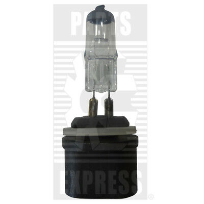 John Deere Halogen Cab Light Bulb Part Wn-r136238 12v 50w On Tractor 8100 8200