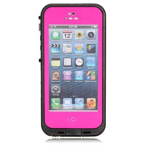 Iphone 5 case hot ebay for My secret case srl