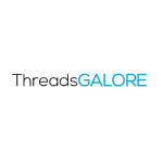ThreadsGALORE