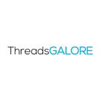 ThreadsGALORE