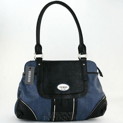 D Orsay Satchel Handbag Purse Bag