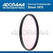 67mm UV Filter Heliopan