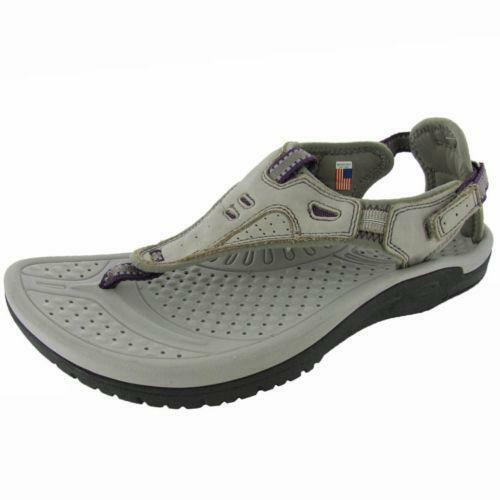 womens kalso earth sandals ebay