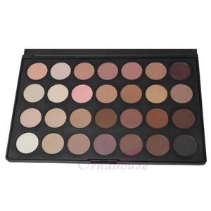 Best Selling in Eyeshadow Palette
