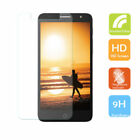 Tempered Glass Screen Protectors for Alcatel Go Play