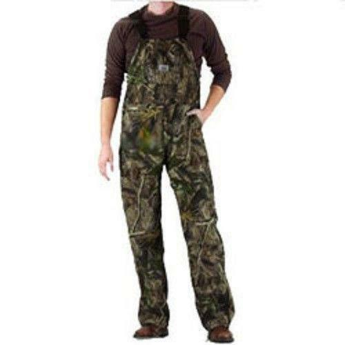 Camo Overalls Clothing Shoes Amp Accessories Ebay