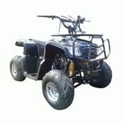 Other Quads, Trikes, Buggies