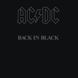 AC-DC-BACK-IN-BLACK-REMASTERED-CD-NEW