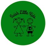 Swish Little Kids