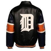 Detroit Leather Jackets