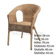 ikea korbsessel m bel ebay. Black Bedroom Furniture Sets. Home Design Ideas