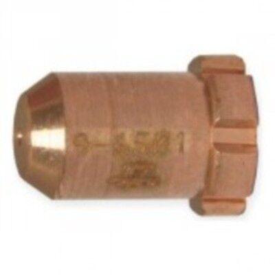 THERMAL DYNAMICS PLASMA tips 9-6501 PKG/10 (Plasmaschneider Thermal Dynamics)