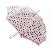 Regenschirm Pagode