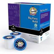 Emeril's Big Easy Bold