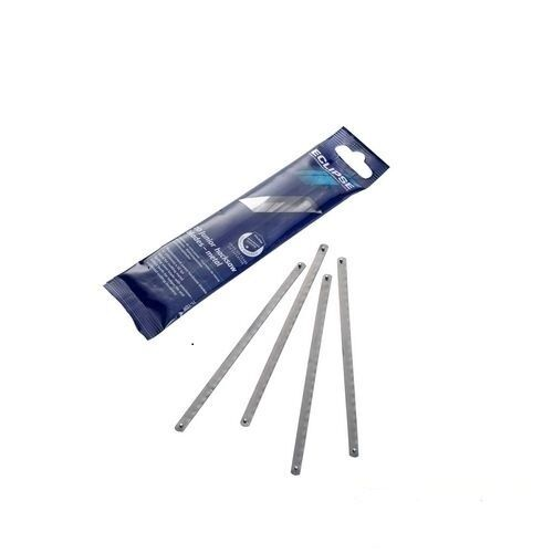 Eclipse 71-132R Junior Hacksaw Blades Packet of 10 32TPI neil tools