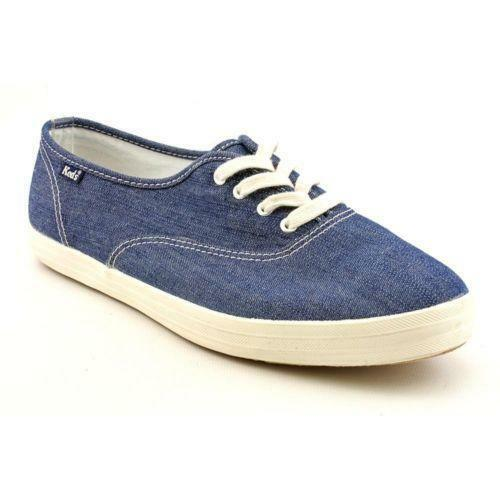 Cool Leather For Women Keds Emblaze Lace Up Shoes For Women Keds Spirit