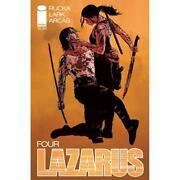 1st Issue Comics