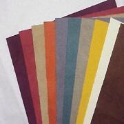 Ultrasuede Fabric