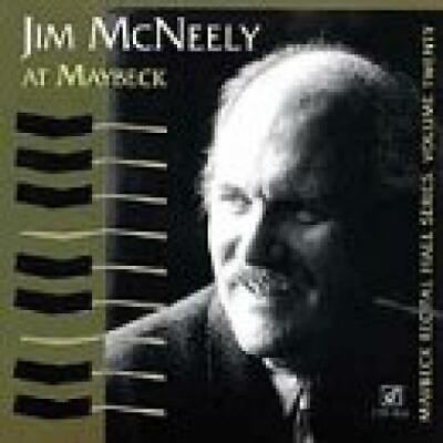jim mcneely im radio-today - Shop