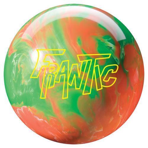 Storm Bowling Ball 14lb