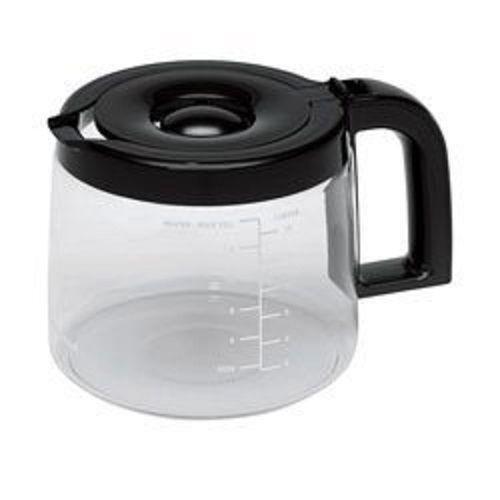KitchenAid Coffee Carafe