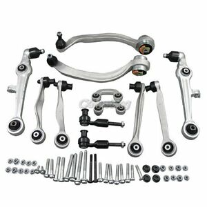 Audi Cylinder Head Service Kit A6 S4 Allroad 2 7 Audi27intakehead1 also Audi Muffler 8e0253409ce furthermore S7 Car Interior likewise Audi A4 B5 Suspension in addition Audi Windshield Wiper Blade Set A4 S4 3397001909. on audi s4 interior