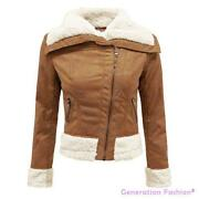 Ladies Vintage Jacket