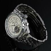 Automatic Mens Watch New