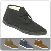 Schuhe 42