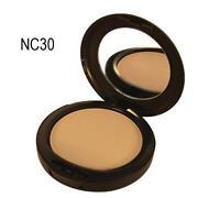 Mac NC30