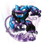 Skylanders Wall Stickers