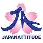 japanattitude
