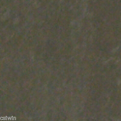 Walttools Tru Tique Texture Concrete Color Antiquing Wash Pigment Charcoal