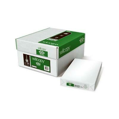 Copier Paper Multi-purpose 500 Sheet 8.5 X 14-in.