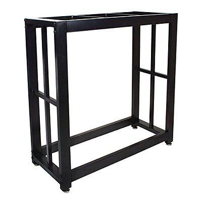 Imagitarium Brooklyn 29 Gallon Metal Tank Stand