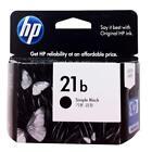 HP Deskjet D1560 Ink