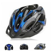Womens Mountain Bike Helmet