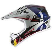 Red Bull Helm