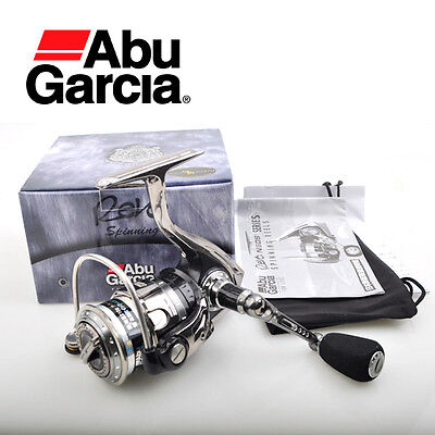 Abu Garcia REVO NEOS 2000SH Spinning Reel
