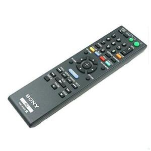 Sony Blu-ray Player Remote Control RMT-B115A