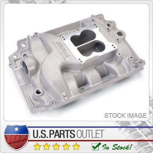 Buick 455 Engine Ebay: Buick 455 Intake