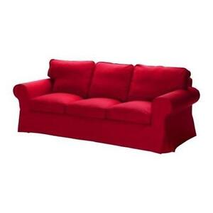 Ikea Sofa Beds Furniture Ebay