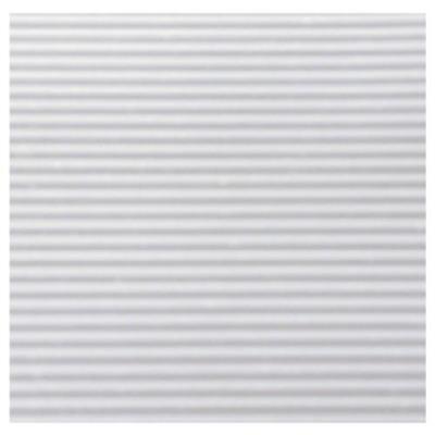 "12"" x 6' Clear Shelf & Storage Shelf Liner Used In Pantries"